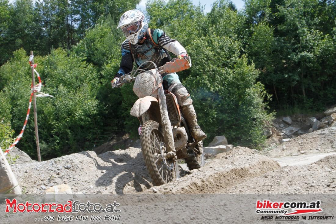 Foto: bikercom.at