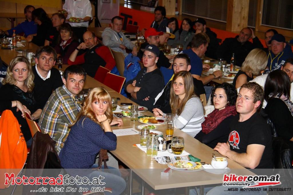 enduromasters-siegerehrung2014-bikercom4